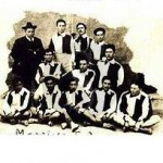 Messina Calcio 1910