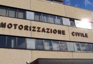 #Enna. Truffa alle assicurazioni dalla Sicilia all'Emilia Romagna