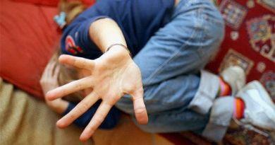 Cronaca. Messina, molestava la figlia di 9 anni della compagna: 26enne condannato a 3 anni e un mese