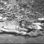 #Terremoto1908. Un nuovo DNA per i messinesi di oggi
