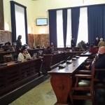 #Messina. Alleati di Accorinti? Il PD prende le distanze dal commissario Carbone