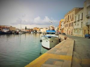 mazara del vallo_porto_canale
