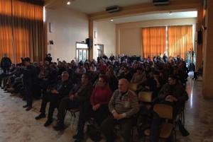 Consiglio_Generale_Cisl_Messina_febbraio_2015_-_4