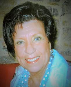 Prof.ssa Melina Greco
