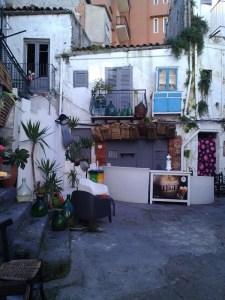 Rilancio Comuni in Sicilia b
