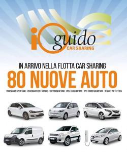 car_sharing_palermo_3