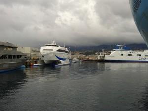 Catamarano-Rodriquez-per-lOman 13-2-2013