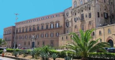"""Ospedale di Ribera, M5S all'ARS al Governo regionale: """"Scongiuriamo la chiusura"""""""