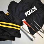 Polizia_Ragusa_2