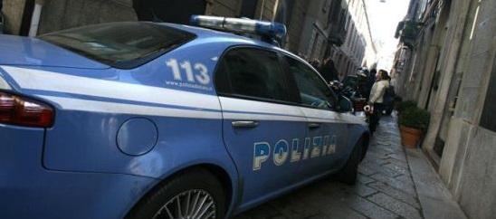 Polizia_rapina
