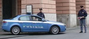 Polizia_Volante-in-servizio-550