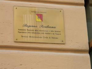 assessorato_motorizzazione_regione_siciliana