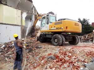 lavoratori_edilizia_cantiere