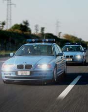 operazione_polizia (1)