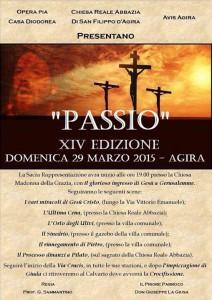 passio_agira