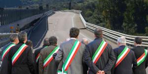 Sindaci-autostrada_caltanissetta