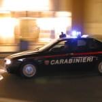 #Agrigento. Ruba l'energia elettrica per alimentare il furgone, arrestato ambulante