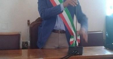 #Messina. Giunta Barcellona: assegnate le deleghe e a breve anche gli esperti
