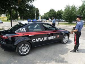 Posto_di_controllo_Carabinieri