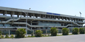 Stadio-Marco-Tomaselli-Caltanissetta