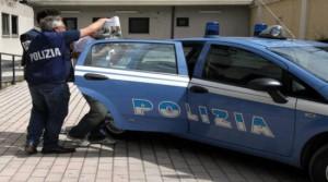 arresto__polizia