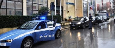 questura-ragusa-polizia