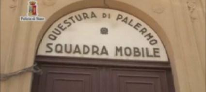 squadra_mobile_palermo_polizia