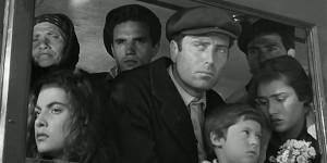 film-Il-cammino-della-speranza