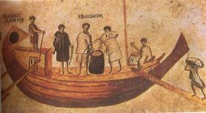 nave-romana