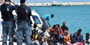 sbarchi-in-Sicilia_migranti