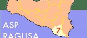 ASP 7 Ragusa