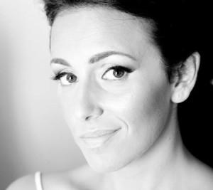 Angelita Pino, consigliere Gruppo Misto