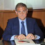 Giovanni Ardizzone, presidente ARS