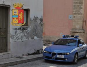 Ragusa_Comiso_Polizia (2)
