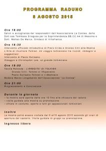 eriador_2015_volantino_retro