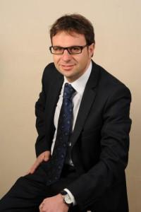 Santi Calderone