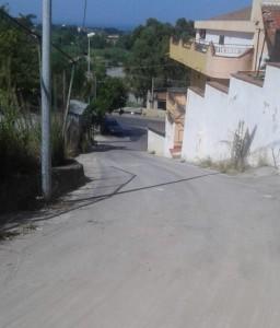 Strada Barcellona via Stretto Mangialapi  (5)