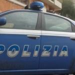 #Catania. Operazione della Polizia contro l'usura, sette finiscono in manette