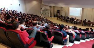 Catania ingegneri accumulo energia