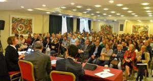 Commercialisti Catania convegno