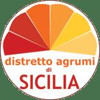 DISTRETTO, logo nuovo Aprile 2015