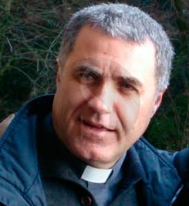 Don Corrado Lorefice_2
