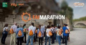 FAI Marathon 2015