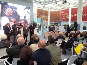 Gac siciliani al centro del Cluster BioMediterraExpo (7)