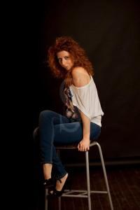 Giovanna Criscuolo (2)