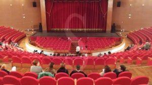 Teatro Mandanici Barcellona 1