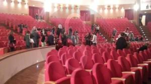 Teatro Mandanici Barcellona 2