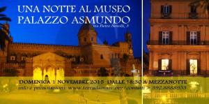 locandina-una-notte-al-museo-palazzo-asmundo