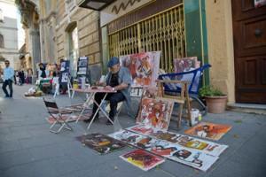 Caltanissetta piazza-a-colori-2