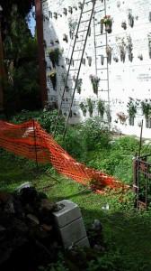 Cimitero acattolico 2-11-2015 a